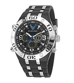 Wrist Armor U.S. Air Force Men's C23 Watch