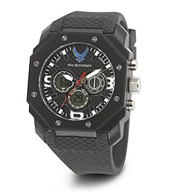 Wrist Armor U.S. Air Force Men's C28 Watch