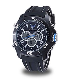 Wrist Armor U.S. Air Force Men's C29 Watch