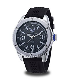 Wrist Armor U.S. Air Force Men's C20 Watch