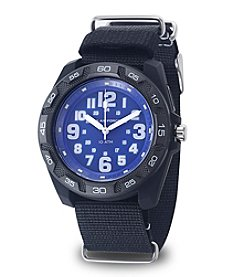 Wrist Armor U.S. Air Force Men's C42 Watch