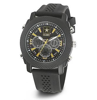 Wrist Armor U.S. Army Men's C21 Watch