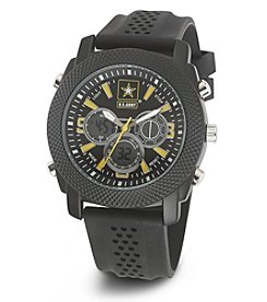 Wrist Armor U.S. Army Men's C21 Watch