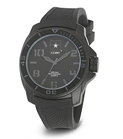 Wrist Armor U.S. Army Men's C25 Watch