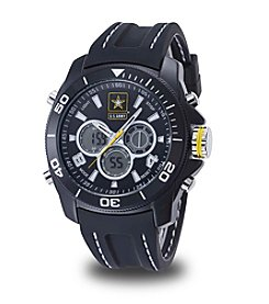 Wrist Armor U.S. Army Men's C29 Watch