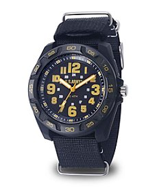 Wrist Armor U.S. Army Men's C42 Watch