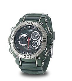 Wrist Armor U.S. Army Men's C40 Watch