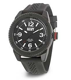 Wrist Armor U.S. Navy Men's C20 Watch