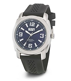 Wrist Armor U.S. Navy Men's C21 Watch