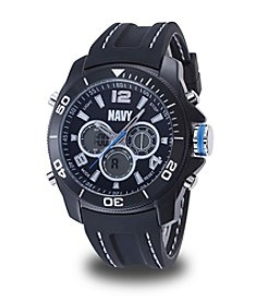 Wrist Armor U.S. Navy Men's C29 Watch