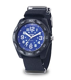 Wrist Armor U.S. Navy Men's C42 Watch