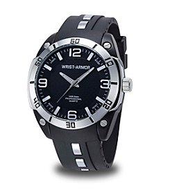 Wrist Armor Men's C36 Watch