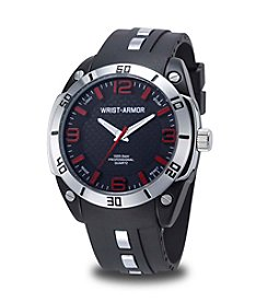 Wrist Armor Men's C36 Watch