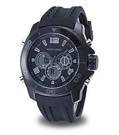 Wrist Armor Men's C29 Watch