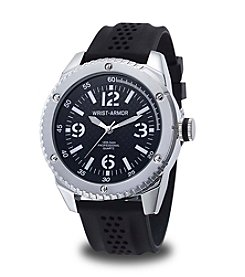 Wrist Armor Men's C20 Watch