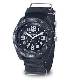 Wrist Armor Men's C42 Watch