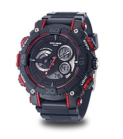 Wrist Armor Men's C40 Watch
