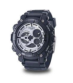 Wrist Armor Men's C40 Watch