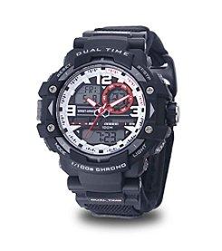 Wrist Armor Men's C41 Watch