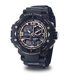 Wrist Armor Men's C41 Watch