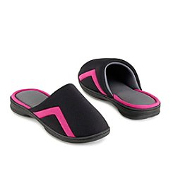Isotoner Signature Cassidy Clog Slippers