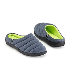 Isotoner Signature® Sport Slippers