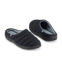 Isotoner Signature® Sport Slippers