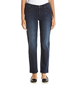 Vintage America Blues™ Gratia Boyfriend Jeans