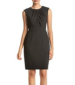 Adrianna Papell® Classic Sheath Dress
