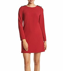 Adrianna Papell® Shift Dress