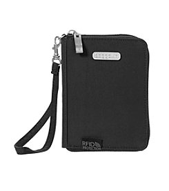 Baggallini® RFID Passport Case