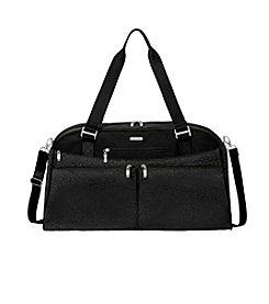 Baggallini® Weekender Bag