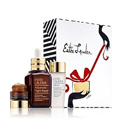 Estee Lauder Advanced Night Repair Essentials Gift Set (A $130 Value)
