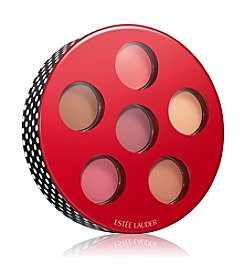 Estee Lauder Real Cheeky Pure Color Envy Blush And Contour Kit (A $145 Value)
