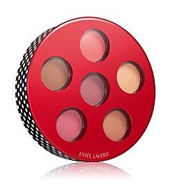 Estee Lauder Real Cheeky Pure Color Envy Blush And Contour Kit (A $145 Value)