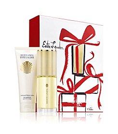 Estee Lauder White Linen Classics Gift Set (A $86 Value)