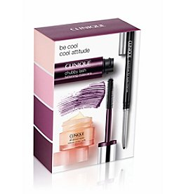 Clinique Be Cool Eye Kit (A $38.50 Value)