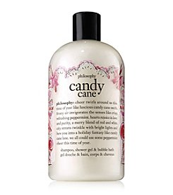 philosophy® Candy Cane Shower Gel
