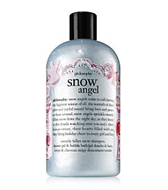 philosophy® Snow Angel Shower Gel