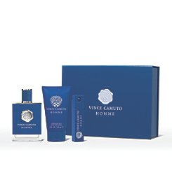 Vince Camuto Homme™ Gift Set (A $135 Value)