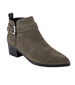 Marc Fisher® Ireene Ankle Booties