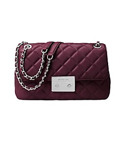 MICHAEL Michael Kors® Large Chain Shoulder Bag