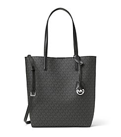 MICHAEL Michael Kors® Long Tote