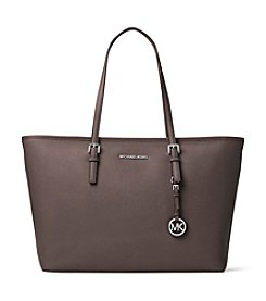 MICHAEL Michael Kors® Jet Set Medium Multifuctional Tote