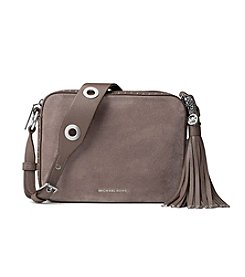 MICHAEL Michael Kors® Brooklyn Large Camera Bag