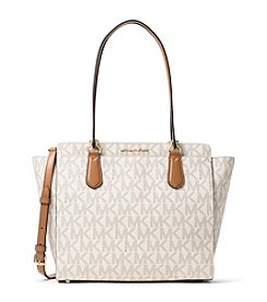MICHAEL Michael Kors® Dee Dee Medium Convertible Tote