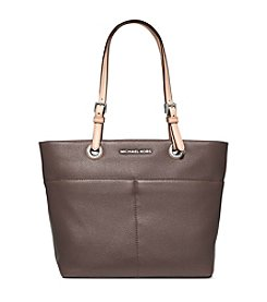 MICHAEL Michael Kors® Pocket Tote