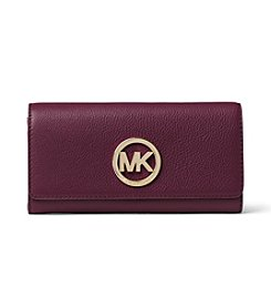 MICHAEL Michael Kors® Carry All Wallet