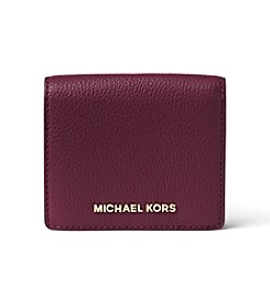 MICHAEL Michael Kors® Bedford Carry All Card Case