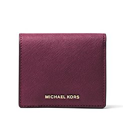 MICHAEL Michael Kors® Jet Set Carryall Card Case